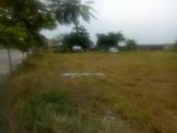 266 Square Meters, Gra Phase 2, Magodo, Lagos, Residential Land for Sale