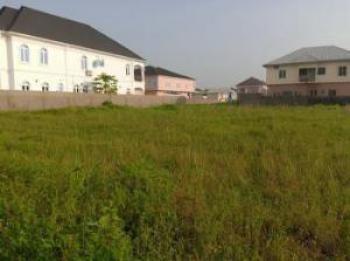 1,287sqm Land, Muri Okunola, Victoria Island (vi), Lagos, Residential Land Joint Venture