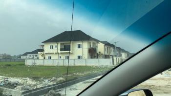 Luxury 4 Bedroom Duplex, Golf Estate Phase 2, Trans Amadi, Port Harcourt, Rivers, Detached Duplex for Sale