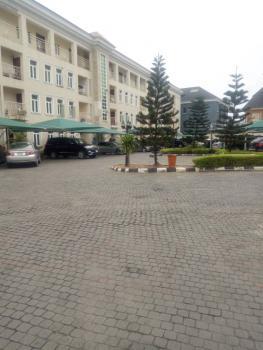 an Executive 4 Bedroom Terrace Duplex, Park View Estate, Parkview, Ikoyi, Lagos, Terraced Duplex for Sale