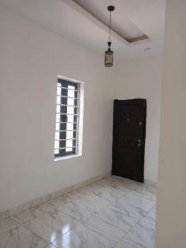 3 Bedrooms Terraced Duplex + Bq, Abraham Adesanya, Ajah, Lagos, Terraced Duplex for Sale