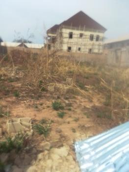 Land, Airport Road, Emene, Enugu, Enugu, Residential Land for Sale