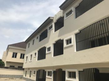 a Luxury 1 Bedroom Mini Flat, Agungi, Lekki, Lagos, Mini Flat for Rent