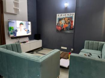 1 Bedroom Flat, Off Ligali Ayorinde, Victoria Island (vi), Lagos, Mini Flat Short Let