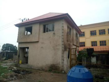 Unique Office Space Now Available, Road 22, Festac, Amuwo Odofin, Lagos, Office Space for Rent
