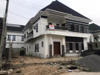 Brand New Magnificent Fully Detached Duplex, Victory Estate, Ajah, Lagos, Detached Duplex for Sale