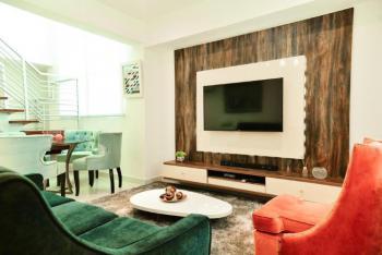 2 Bedroom Apartment, Richmond Estate, Ikate Elegushi, Lekki, Lagos, Flat Short Let