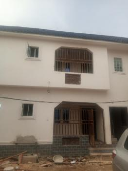 Well Finished One Bedroom Apartment with Modern Facilities, Off Nummy B Stadium Road, Gra Phase 3, Port Harcourt, Rivers, Flat / Apartment for Rent