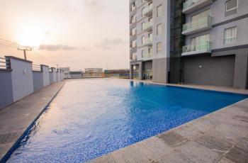 2 Bedrooms Apartment, Blue Waters, Oniru, Victoria Island (vi), Lagos, Flat / Apartment Short Let