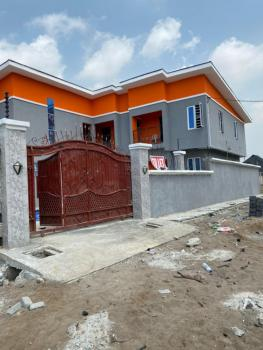Brand New Mini Flat, Parapo, Awoyaya, Ibeju Lekki, Lagos, Mini Flat for Rent