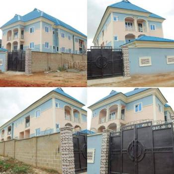 Plot of Land, Epetedo  at Unity Estate, Badore, Ajah, Lagos, Residential Land for Sale