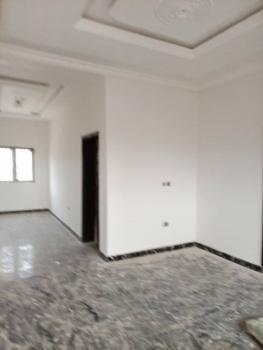Brand New 2 Bedroom Flat, Near Arepo, Berger, Arepo, Ogun, Flat / Apartment for Rent