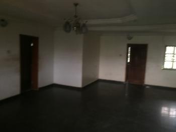 Very Spacious 3 Bedroom Flat (all Rooms Ensuit, Upstairs ), Behind Garden Park Hotel, Havana Estate, Berger, Arepo, Ogun, Flat / Apartment for Rent