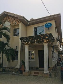 3 Bedroom Flats (last Available Offer), Southern View Estate Chevron, Lekki Phase 2, Lekki, Lagos, Flat for Rent