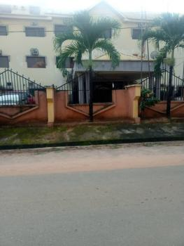 Hotel of 92 Rooms, Prefab, Aladinma, Owerri Municipal, Imo, Hotel / Guest House for Sale