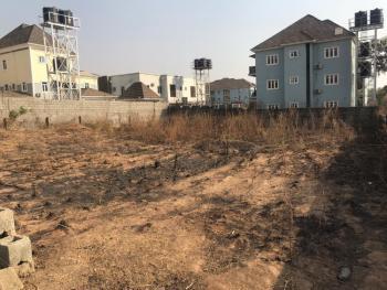 Table Cofo Land of 1116 Square Meters, Citec, Mbora (nbora), Abuja, Residential Land for Sale