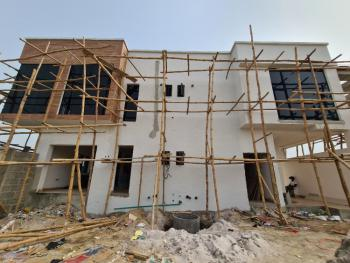 Most Affordable New Estate Land with C of O, By Abraham Adesanya, Lekki Scheme 2, Okun-ajah, Ajah, Lagos, Residential Land for Sale