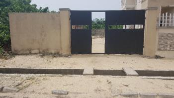 Premium Gated and Fenced 600sqm Property with C of O., Premium Gated and Fenced 600sqm Property with C of O., Ilaje, Ajah, Lagos, Residential Land for Sale