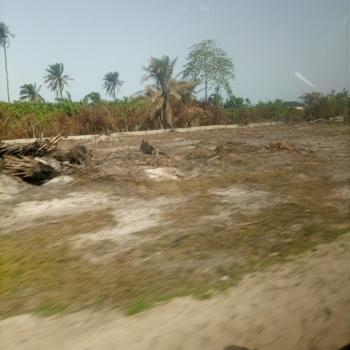 Land, Excel Villa Estate Ofeiyi Umudiawa Community Umuahia North, Umuahia, Abia, Residential Land for Sale