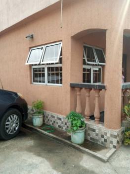 Beautiful 2 Bedroom Flat, Gra, Omole Phase 2, Ikeja, Lagos, Flat for Rent