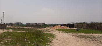Land, Freedom Way, By Dome Church, Lekki Phase 1, Lekki, Lagos, Mixed-use Land for Sale