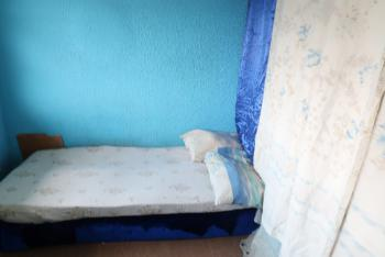 Single Room, 202 Road, B Close, Festac, Amuwo Odofin, Lagos, Self Contained (single Rooms) Short Let