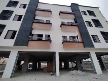 Serviced Small Mini Flat (1bedroom), Osapa, Lekki, Lagos, Mini Flat for Rent