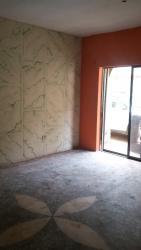 Tastefull 3bedroom Flat, Off Egbeda-iyana Ipaja Road, Alimosho, Lagos, Flat for Rent