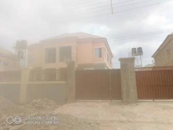 2 Units of 2 Bedroom Bungalow, Gwarinpa, Abuja, Detached Bungalow for Rent