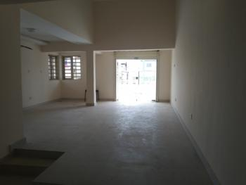 Luxury New Office Space, Phase One,off Hakeem Dickson, Lekki, Lagos, Office Space for Rent