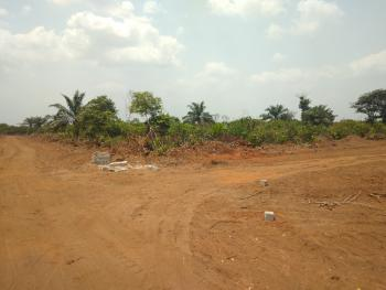 Newly Created Layout for Investment Purposes, Okuku, Owerri West, Imo, Mixed-use Land for Sale