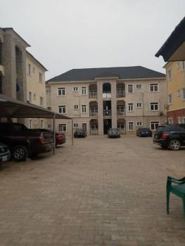2 Bedroom Flat, Kubwa, Abuja, Flat for Sale