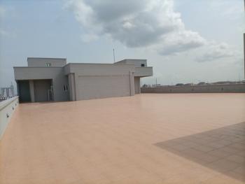 1,039.42sqm Rooftop Lounge + Bar + Restaurant, Lekki Phase 1, Lekki, Lagos, Restaurant / Bar for Rent