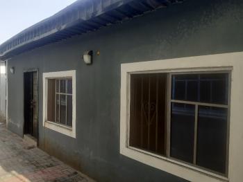 Mini Flatbat Gbetu New Road Awoyaya, Off Gbetu New Road, Awoyaya, Ibeju Lekki, Lagos, Mini Flat for Rent