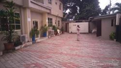 Newly Renovated Executive Mini Flat, Ikeja Gra, Ikeja, Lagos, Mini Flat for Rent