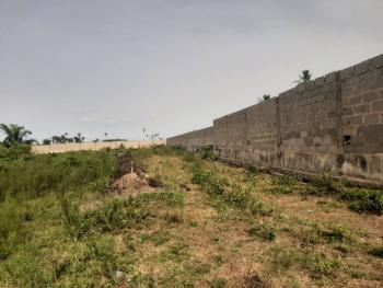 Own a Piece of Land, Lekki Free Trade Zone, Lekki, Lagos, Mixed-use Land for Sale