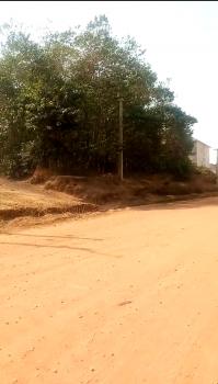 5700sqm Hospital Land, Behind Games Village, Kaura, Abuja, Land for Sale