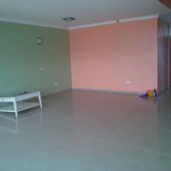 Tastefully Finished 3 Bedroom Apartment, 1004 Estate, Victoria Island (vi), Lagos, Flat for Rent