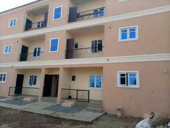 Excellent  3 Bedroom Flat, Mohdiib Homes, Behind Cac Church, Off Fate/tanke Road, Ilorin South, Kwara, Flat for Rent
