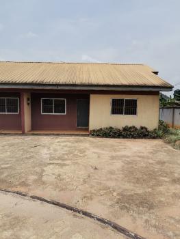 3 Bedroom Semi Detached Bungalow, Itamaga, Ikorodu, Lagos, Semi-detached Bungalow for Sale