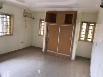 a Lovely Spacious 3 Bedroom Flat, Phase 2, Ogudu, Lagos, Flat for Rent