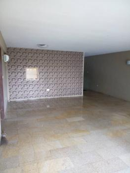 Tastefully Finished 4 Bedroom Apartment, 1004 Estate, Victoria Island (vi), Lagos, Flat for Rent