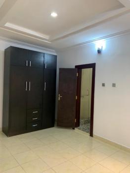 4 Bedroom Semi Detached, Omole Phase 2, Ikeja, Lagos, Semi-detached Duplex for Sale