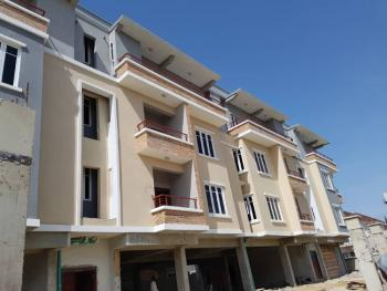a Luxury 2 Bedroom with 24 Hours Power Supply, By Conservation Centre, Lekki, Lagos, Flat for Rent
