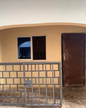 Room and Parlour, New Haven, Enugu, Enugu, Mini Flat for Rent