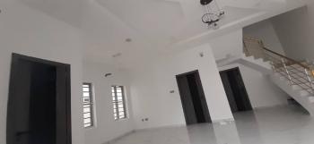 6 Bedroom Detached Duplex with Bq, Parkview, Ikoyi, Lagos, Detached Duplex for Rent