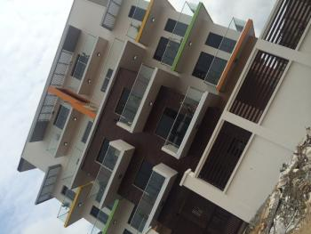 Brand New State Of The Art 4 & 3 Bedroom Apartments. (low Density - 6 In A Compound), Banana Island, Ikoyi, Lagos, 3 bedroom, 4 toilets, 3 baths Flat / Apartment for Sale