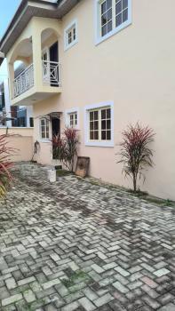 Magnificent Semi-detached Duplex, Victory Estate,thomas, Ajah, Lagos, Semi-detached Duplex for Sale