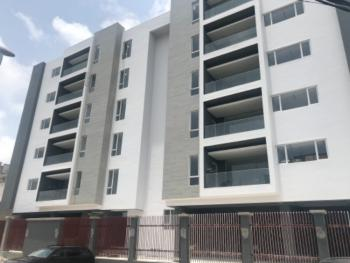 Luxurious 2 Bedrooms Apartment with Fitted Kitchen, Victoria Island (vi), Lagos, Flat for Sale