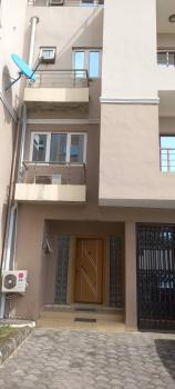 Used 4 Bedroom Terraced Duplex with Swimming Pool, Talabi Estate, Adeniyi Jones, Ikeja, Lagos, Terraced Duplex for Sale